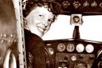 Da Amelia Earhart a Laura Dekker, storie di grandi viaggiatrici