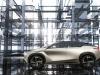 Nissan venderà 1 milione Ev e auto elettrificate entro 2022