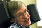 Hawking, le teorie che lo hanno reso celebre