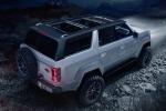 Ford vara strategia anti-Jeep, investirà 7 mld per nuovi suv
