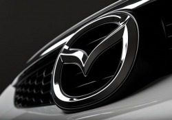Per sistemi avviamento Mazda userà solo batterie ioni-litio