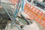 Acqua inquinata a Trapani, lunedì in programma nuove analisi