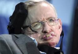 Addio a Stephen Hawking, il celebre astrofisico aveva 76 anni