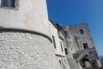 Virtual Tour tra chiese romaniche Molise