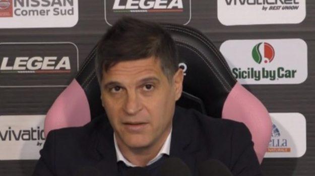 calcio serie b, palermo calcio, Aladino Valoti, Palermo, Qui Palermo