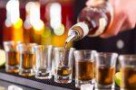 Vendeva alcolici ai minorenni, bar di Caltanissetta dovrà chiudere per 3 mesi