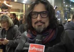 Alessandro Borghese da Massari: «Finalmente il maestro è a Milano»