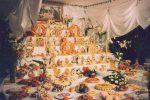 A Poggioreale e Salaparuta gli altari votivi per la festa di San Giuseppe