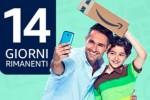In arrivo rincari per Amazon, in Italia raddoppia il prezzo di Prime