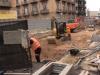 Anello ferroviario di Palermo: la Regione convoca un tavolo tecnico a Roma con Rfi, Tecnis e Comune