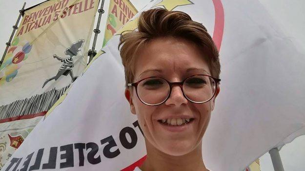 trasporti, Angela Raffa, Messina, Economia