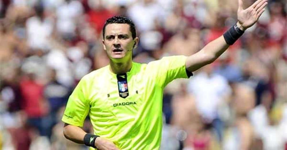 Il Palermo batte il Frosinone nel posticipo della serie B