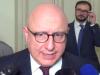 Regione, parte la nuova Agenda digitale: fondi per 411 milioni di euro - Video