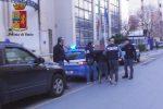Anziano ferito a colpi di pistola a Vittoria, confessa il nipote 17enne