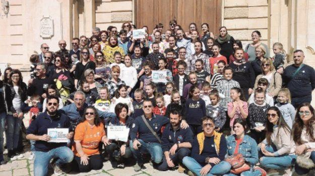 associazione infermieri a scicli, Ragusa, Cronaca