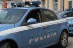 """""""Educazione alla legalità"""", il progetto della polizia destinato agli studenti del Ragusano"""
