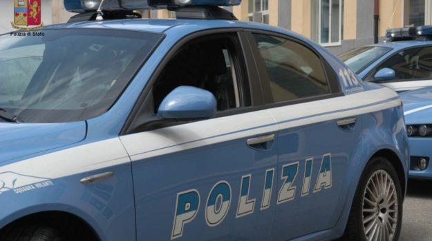 arresto tunisini, Palermo, Cronaca