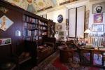 Musica:Bologna, visite 'A casa di Lucio'