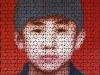 La metamorfosi cinese secondo Zhang Dali