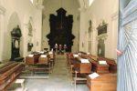Carenza di loculi: prosegue l'emergenza sepolture a Trapani
