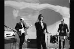 Baustelle: «La musica indie italiana si è svenduta al commercio e al successo facile»