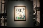 A Milano 50 capolavori da Philadelphia