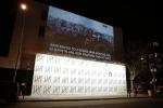 Banksy torna a New York