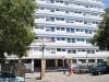 Giovane di 23 anni muore di meningite a Sassari