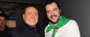 """Governo, Pd favorevole a Cottarelli premier. Berlusconi con Salvini: """"Non voteremo la fiducia"""""""