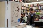 Bookcity, ancora più diffusa per Milano