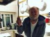 Morto Lillo Mastino, ristoratore dei vip a Fregene