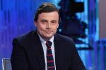 Il futuro del Pd: Calenda invita a cena Gentiloni, Renzi e Minniti