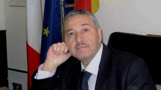 tar sicilia, Calogero Ferlisi, Sicilia, Cronaca
