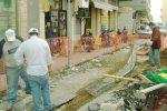 Tornano i cantieri scuola, a Licata due progetti pronti a partire