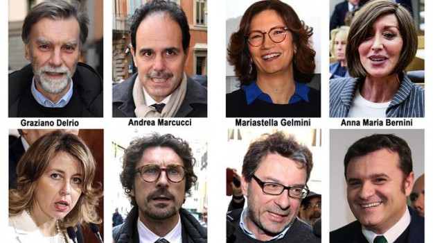camera, capigruppo, Senato, Sicilia, Politica