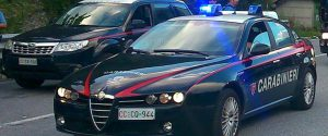 Traffico di droga nel Catanese: 8 arresti, donne al comando dell'organizzazione