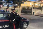 Bruciano rifiuti in una scuola a Ravanusa, arrestati 5 operai di una ditta di Barcellona