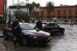 Lo arrestano dopo aver pedinato la moglie, a Palermo latitante tradito dall'amore