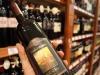 Vino: Banfi,re Brunello sigla accordo distribuzione in Uk