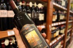 Banfi,'re' Brunello sigla accordo distribuzione in Uk