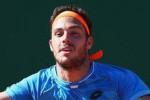 Tennis, Marco Cecchinato vince il Torneo di Santiago