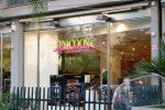 Nuova società acquisisce i negozi Cocoon: salvi 71 dipendenti tra Palermo e Castelvetrano
