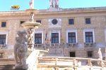 Servizio civile, approvati due progetti a Palermo: domande entro il 20 luglio