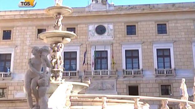Comune di Palermo, lontana l'approvazione del bilancio