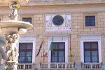 Nuove tariffe Tari a Palermo, via libera dalla giunta comunale