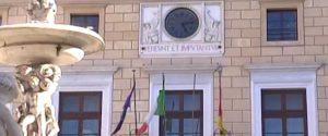 Nuovo parco commerciale a Palermo con hotel e negozi, il progetto al vaglio del Comune
