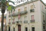 Sant'Agata, stanziati 860 mila euro per il plesso di contrada Capita