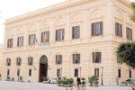 Gestione dell'impianto sportivo Sorrentino, Trapani e Accademia si candidano