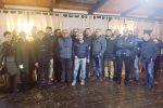Disabili psichici, comunità alloggio dell'Agrigentino al collasso