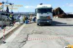 Contrabbando, confiscati 100 mila chili di gasolio a Siracusa